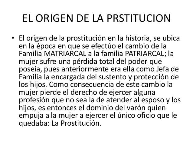 que es la prostitución fiesta prostitutas