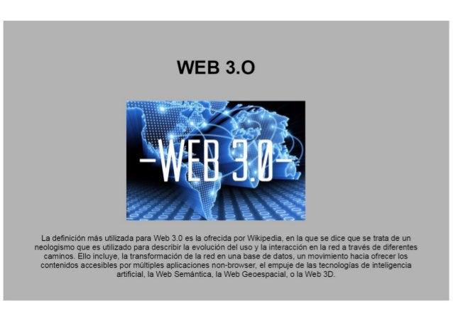 Qué  es_la_web_3_0