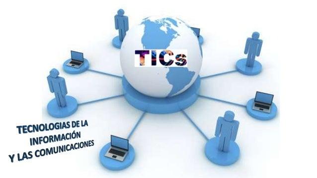  Proviene del griego tekne (técnica) y logos (conocimiento)  La tecnología es el conjunto de saberes, conocimientos, exp...