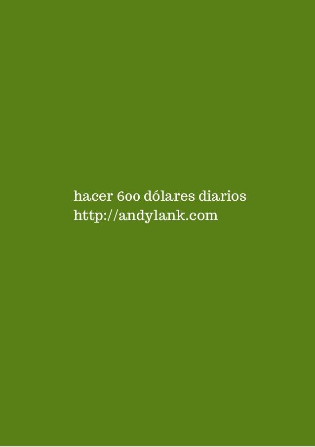 Forex u opciones binarias