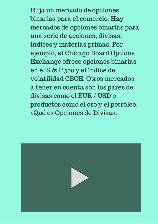 (PDF) Ejemplos divisas   Nata Molina Vega - blogger.com