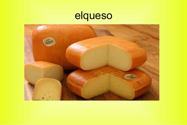 elqueso