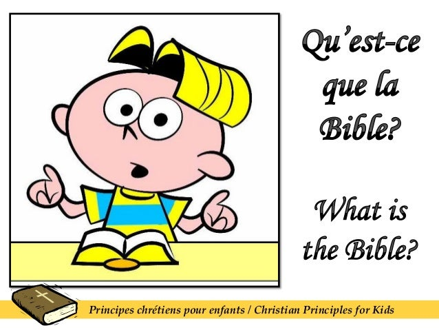 qu est ce que la bible what is the bible. Black Bedroom Furniture Sets. Home Design Ideas