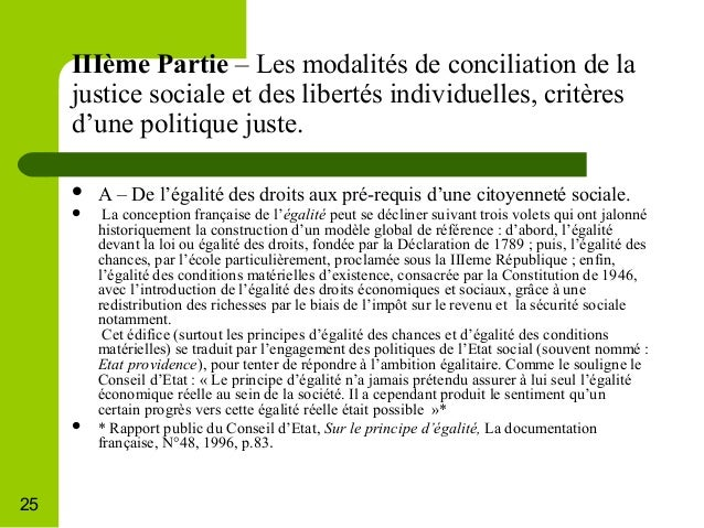 quest ce quune constitution dissertation Pour hegel, ni le temps ni l'espace n'existent plan dissertation qu est ce qu une constitution en plagiarism in a research paper tant que plan dissertation qu est ce qu une constitution tels pish posh character essay plans in the future essays :.