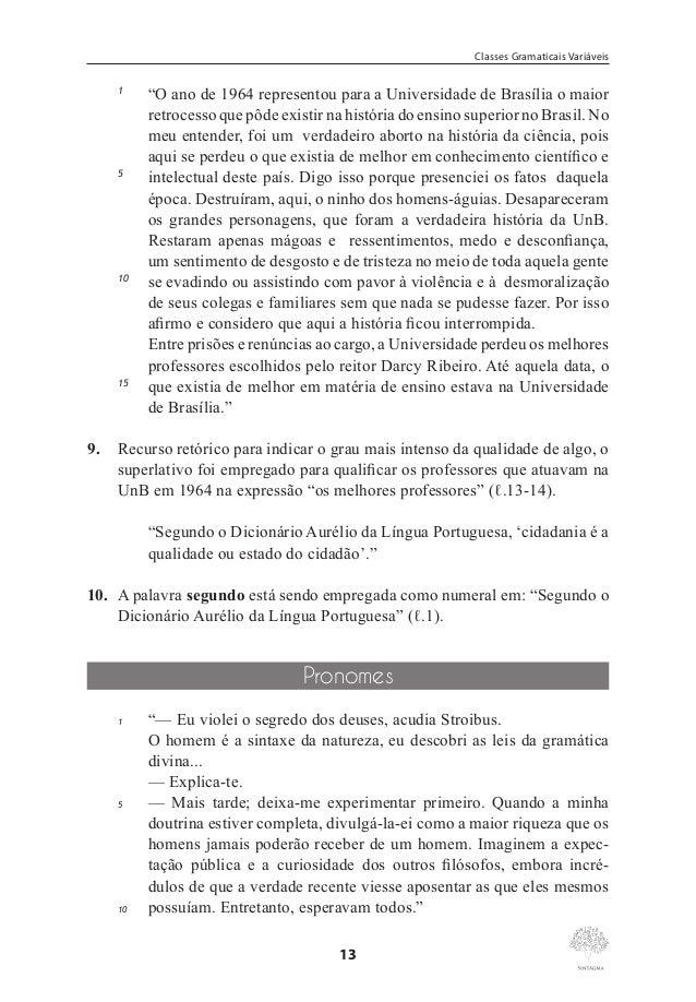 """Marcos Pacco  """"O alívio dos que, tendo a intenção de viver irregularmente na Espanha, conseguem passar pelo controle de im..."""
