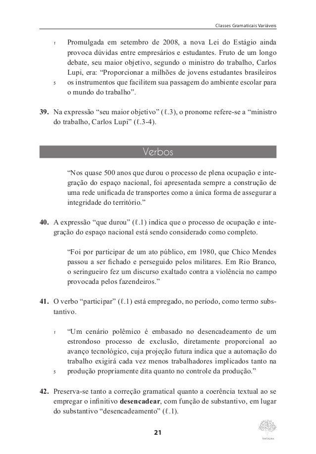 """Marcos Pacco  1  5  """"A Convenção de Palermo recomenda, ainda, que os países agravem as sanções contra a corrupção e estabe..."""