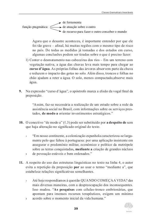 Marcos Pacco  5  tura paradoxal: nunca se precisou e pediu tanto do professor e nunca se deu tão pouco a ele, do ponto de ...
