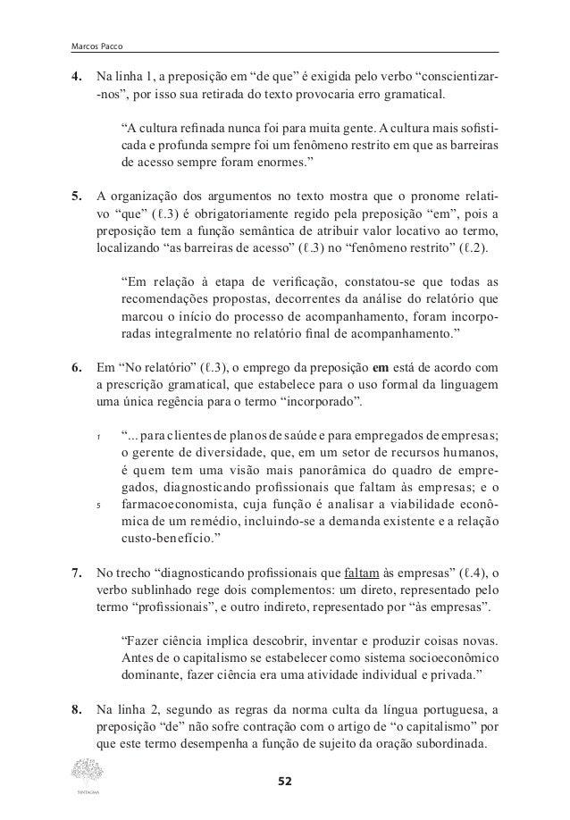 """Marcos Pacco  """"A informação atualizada é ferramenta essencial para a formulação e a implementação de políticas públicas, e..."""