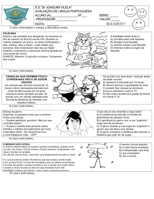 LEI 11645 EM PDF