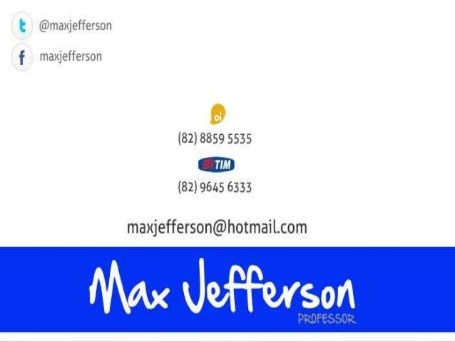 Prof. Ms. Max JeffersonE-mail: maxjefferson@hotmail.com1.     A frase que tem sentido duplo é:a.     O guarda ouviu o baru...