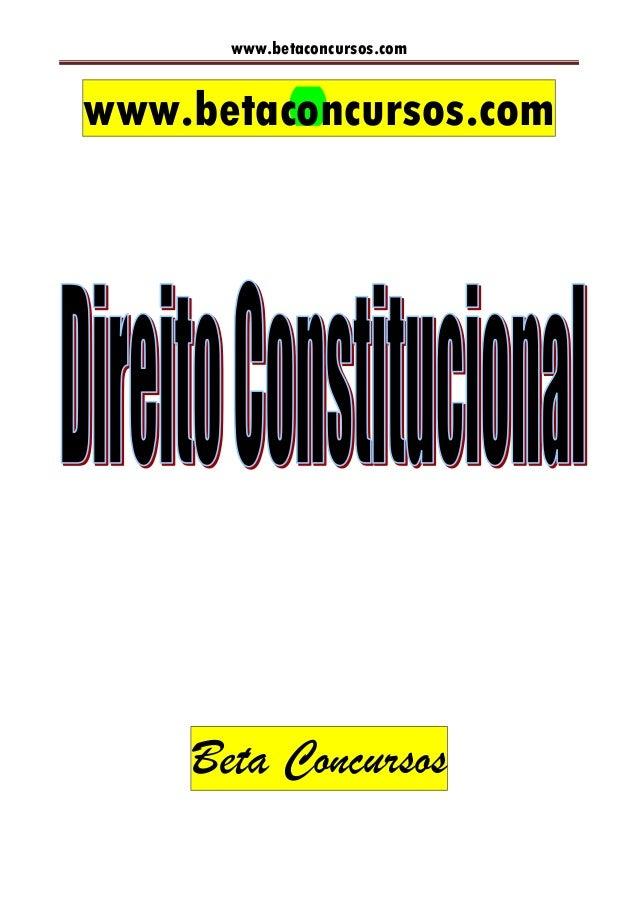 www.betaconcursos.com www.betaconcursos.com Beta Concursos