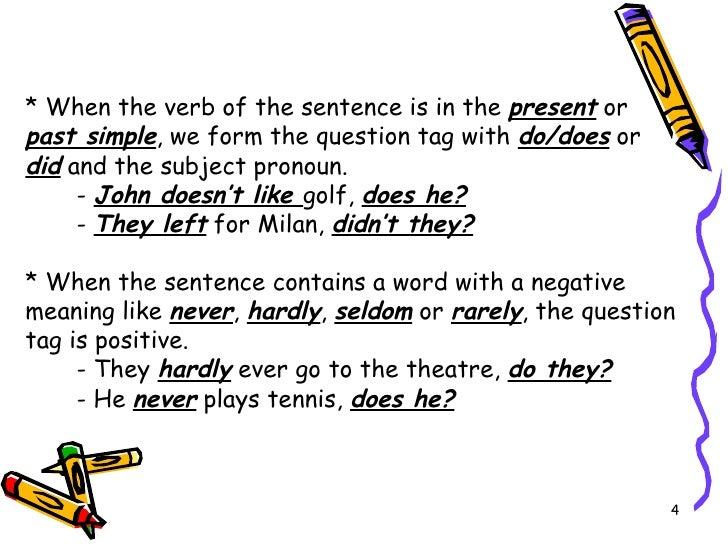 subject verb worksheet