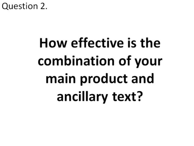 Question 2.0