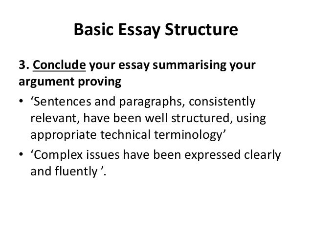 basic practices 2 essay I'm here to give you an analytical essay outline that'll make writing it's more difficult in practice if you read your essay and it sounds a lot like a.