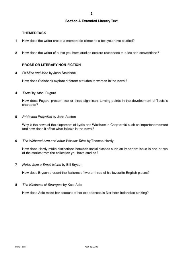 the evaluation of tsotsi A 201 page complete unit on the novel no fluff: this unit focuses on literary devices, skills application, and literary analysis unit includes reading guide questions and quizzes, vocabulary, literary analysis activities, and ap style tests and essays.