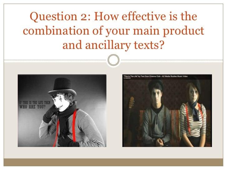 Question 2.