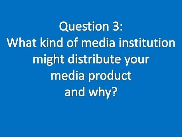 Question 3 evaluation by Isin Vedat