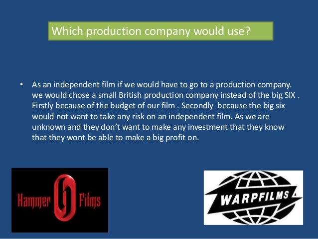 Question 3 Slide 2