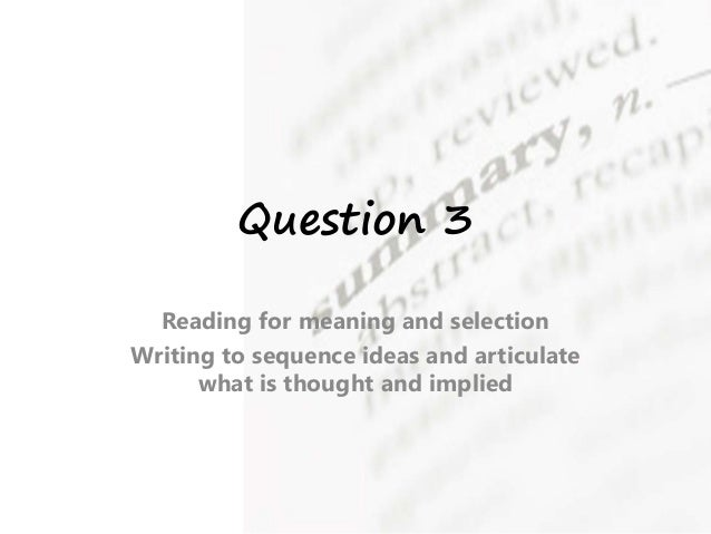 Question 3 [iGCSE volcanoes]