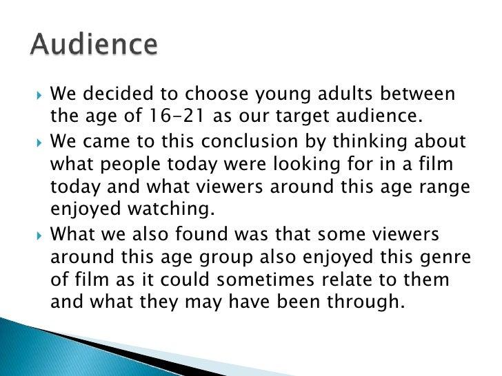 Question 4 Slide 2
