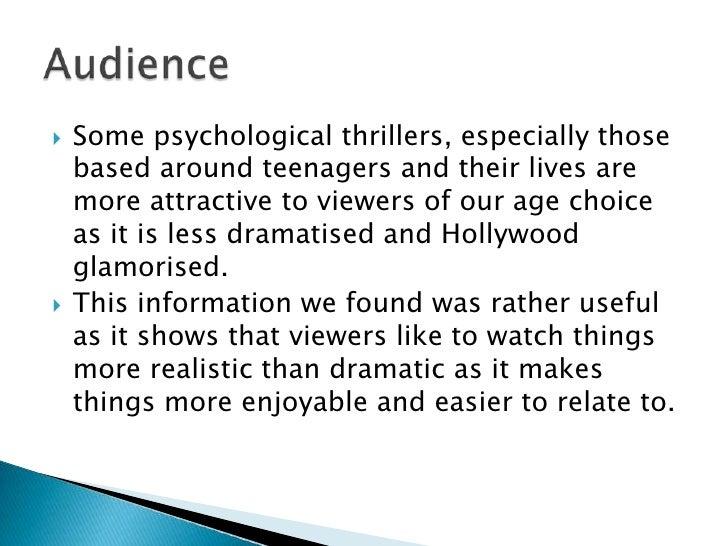 Question 4 Slide 3