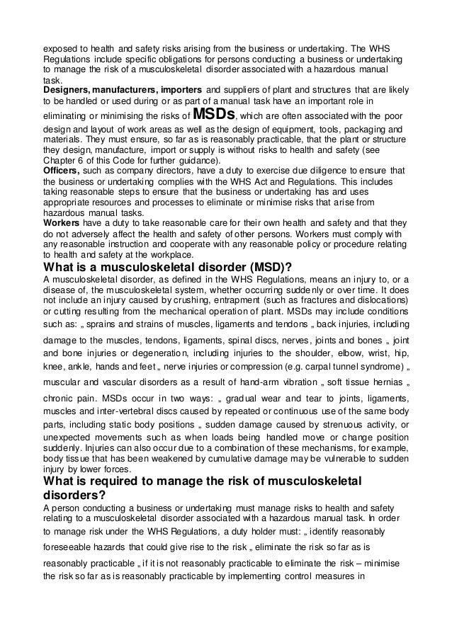 Seeking Safety Worksheets Worksheets For School - Kaessey