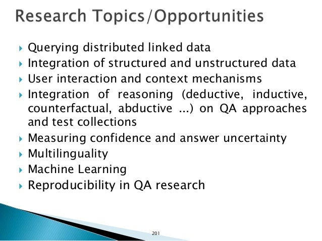 Big/Linked Data demand new principled semantic approaches to cope with the scale and heterogeneity of data.  Part of th...