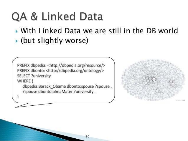  Addresses practical problems of data accessibility in a data heterogeneity scenario.  A fundamental part of the origina...
