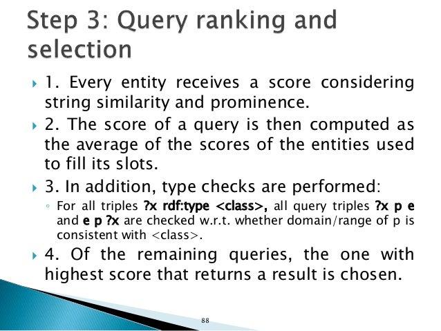 SELECT DISTINCT ?x WHERE { ?x <http://dbpedia.org/ontology/producer> ?y . ?y rdf:type <http://dbpedia.org/ontology/Film> ....