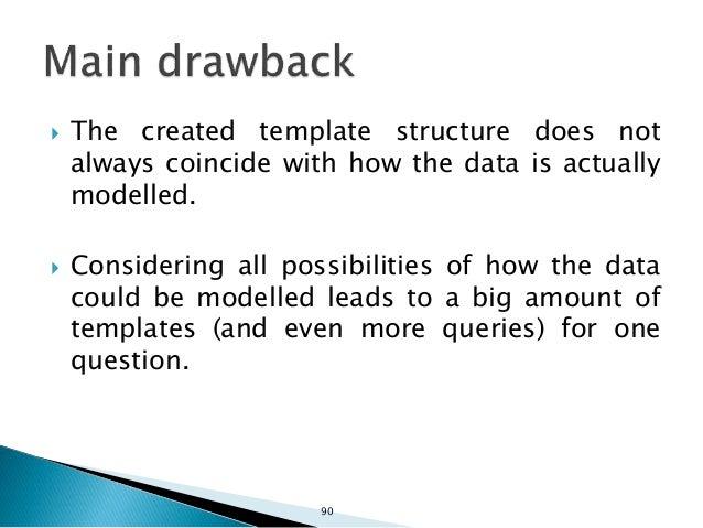 91 Aqualog & PowerAqua (Lopez et al. 2006) Querying on a Semantic Web scale