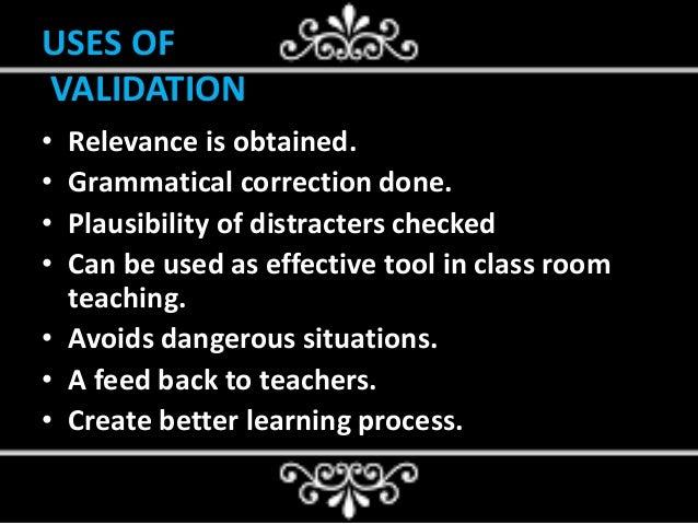Nursing Theory Utilization amp Application 5e