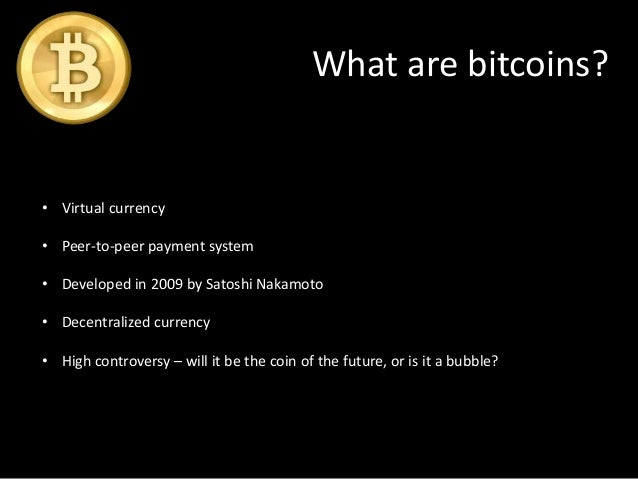 Question C IE Slide 3