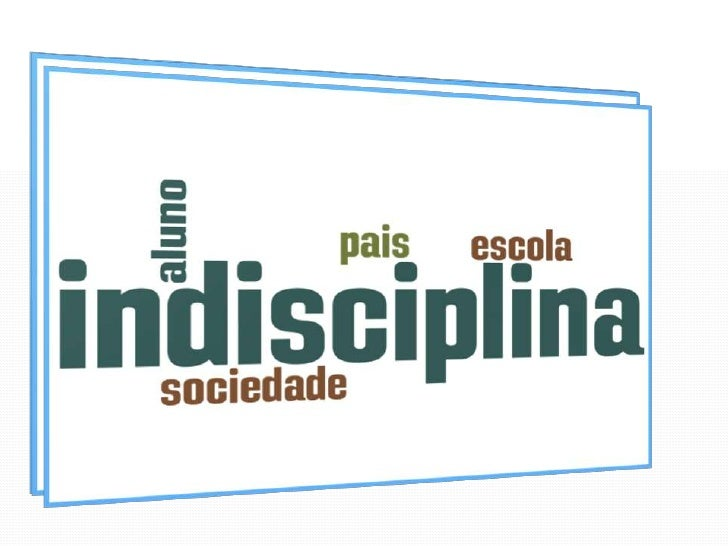 Questionário realizado aosalunos do 3º ciclo e dosecundário do AGRUPAMENTODE ESCOLAS DE OLIVEIRA DOBAIRRO