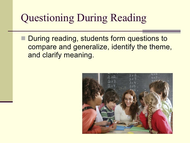 why students should be assigned small readings Summer reading should be abolished  after reading the assigned book, students had to complete an assignment and write an overview of the book, if they liked it or not and if they would.