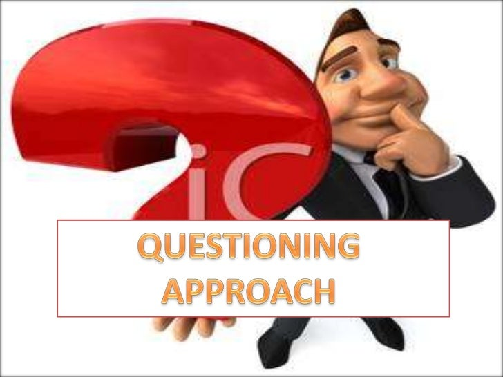 Effective teachers stopto check for studentsunderstanding by askingtext-based questions . . .thatrequire the reader toiden...