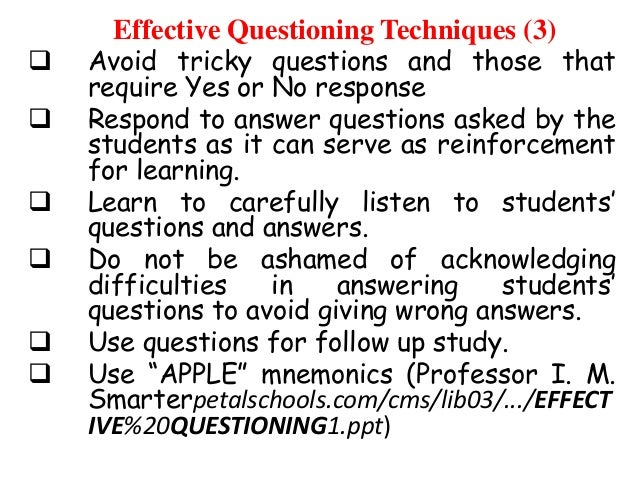microteaching techniques Describes an exploratory study, its findings still tentative, using portable videotape recorders and micro-teaching techniques to motivate university professors to engage in activities to improve instruction, despite the nonrewarding atmosphere (ir .