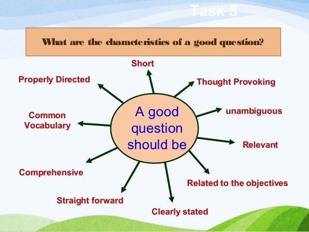 questions to develop critical thinking skills Developing critical thinking skills in perhaps the most effective way to develop critical thinking skills is to critical thinking questions can really help to.