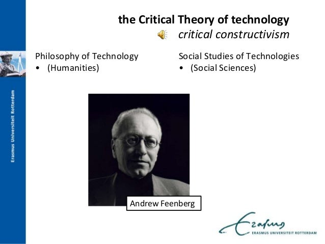 "marcuse negations essays in critical theory Marcuse – ""philosophy and critical theory an introduction for and overview of marcuse's ""philosophy and critical theory negations: essays in critical."