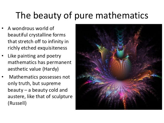 the value of mathematics the underappreciated Pairwise beta diversity resolves an underappreciated source of confusion in calculating species turnover  discrete mathematics and its applications  we repeated this procedure 99,999 times .