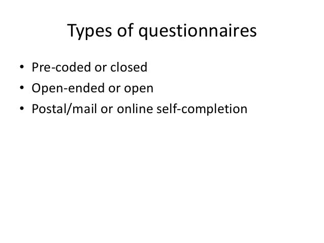 open ended college essays How to write the university of california essay this is the most open-ended any we've helped thousands of students write amazing college essays.