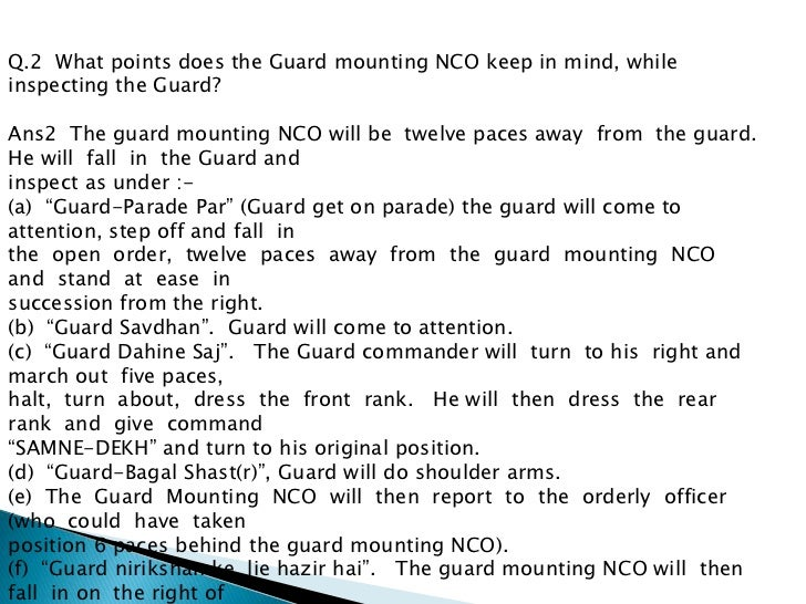 ncc model paper Cg ncc aptitude model papers: click here download the above-given links and start preparation for cg ncc peon, watchmen, lashkar, safaiwala, fareer posts given previous papers is only for reference purpose.