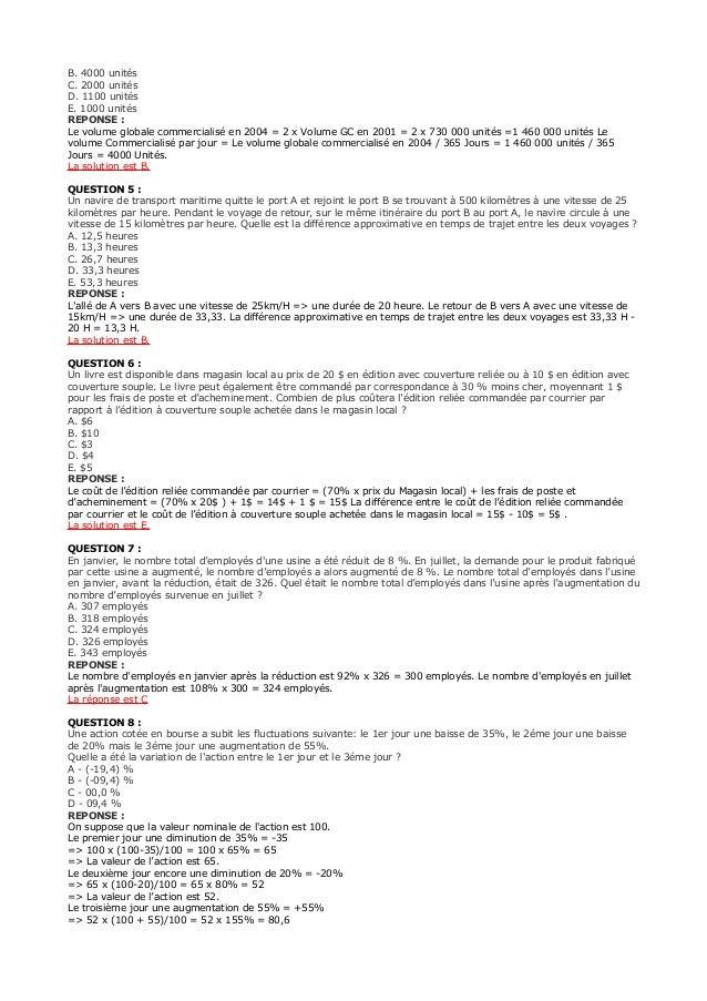 TAFEM ENCG 2014 PDF TÉLÉCHARGER