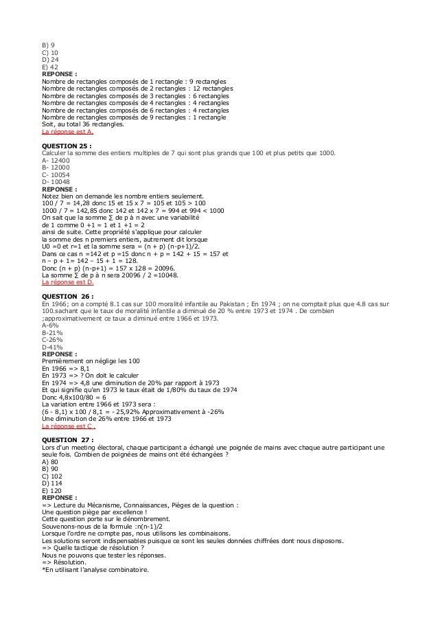 tafem encg 2014 pdf