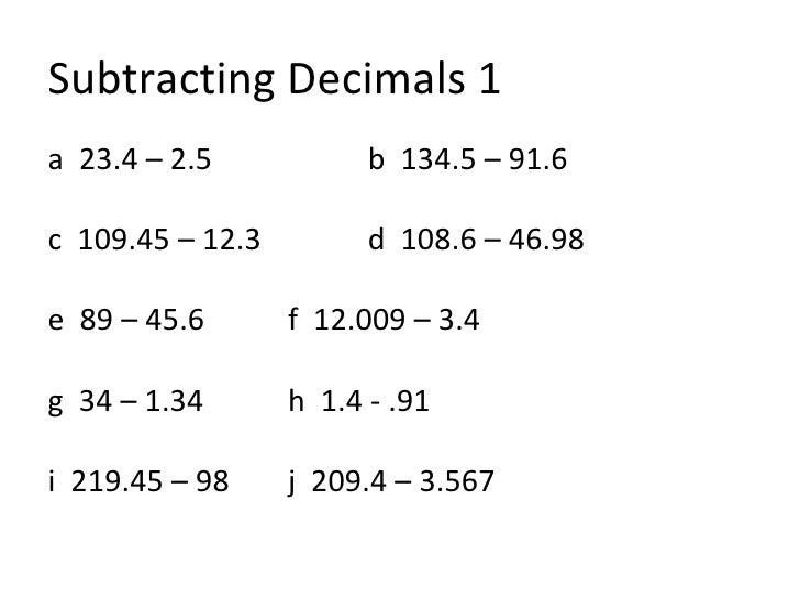 Multiply Decimals Worksheet 011 - Multiply Decimals Worksheet