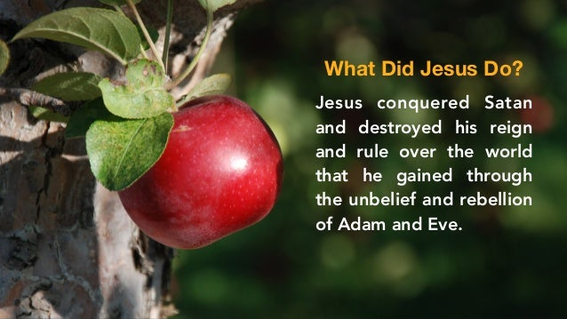 10 Inspiring Quotes About Jesus Christ