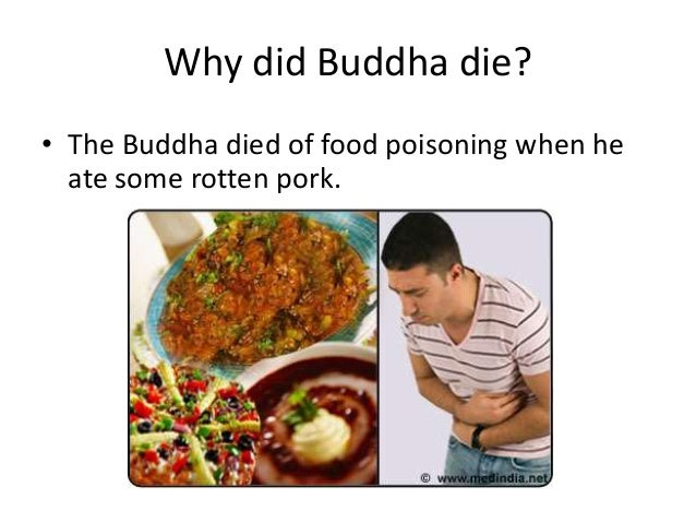 Make Question With Word Food Poisoning