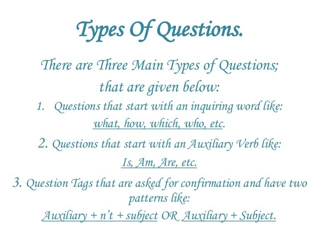 what are the two types of essay test
