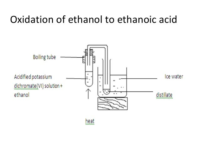 Questions Diagram Set 1 Terkini 1