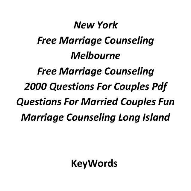 Free online devotions for dating couples in Melbourne