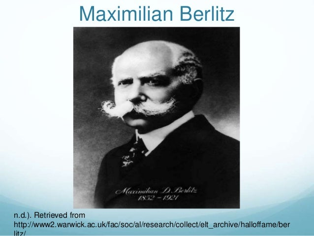 Amazon.com: berlitz german